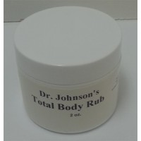 Total Body Rub